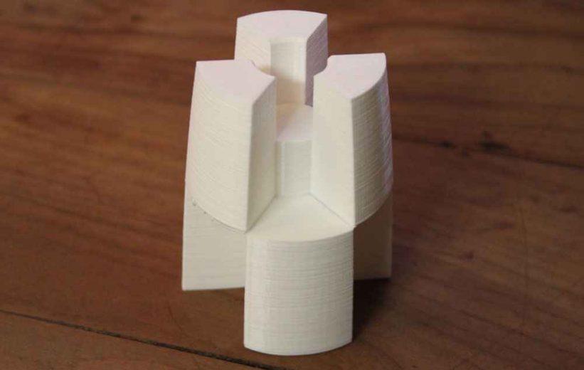 test-filament-octofiber