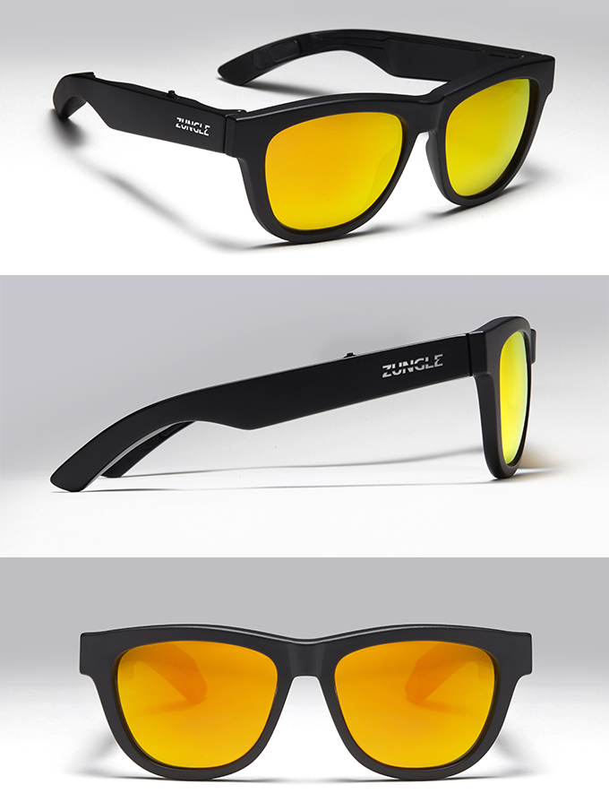 zungle-panther-lunette-casque-audio-conduction-osseuse-002