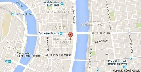 Hard-Rock-Cafe-Lyon-001