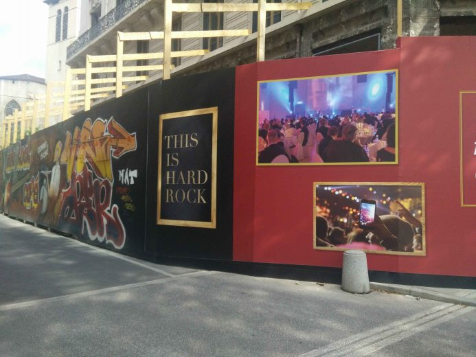 Hard-Rock-Cafe-Lyon-009