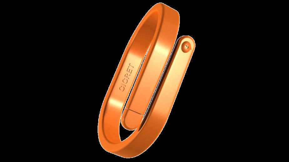 cicret-bracelet-004
