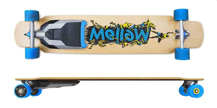 mellow-drive-004