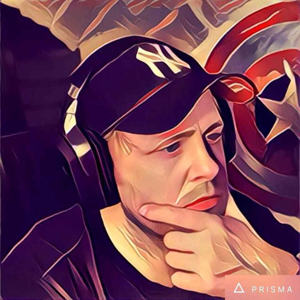 prisma-photo-profil-originale-014