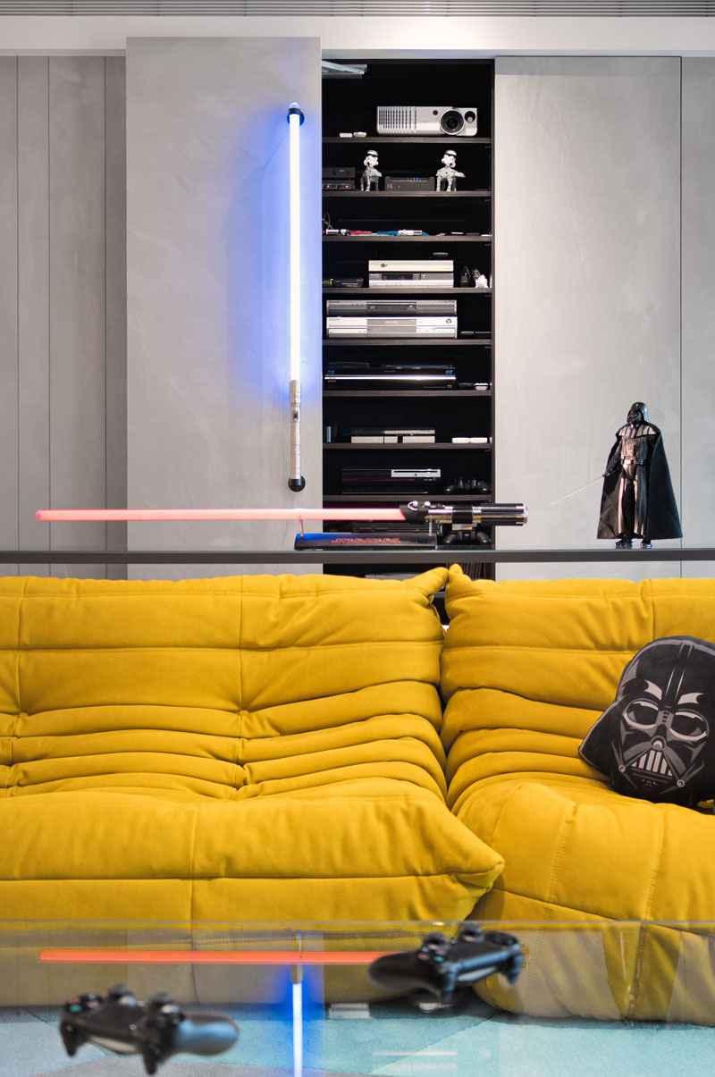star-wars-apartment_130716_03