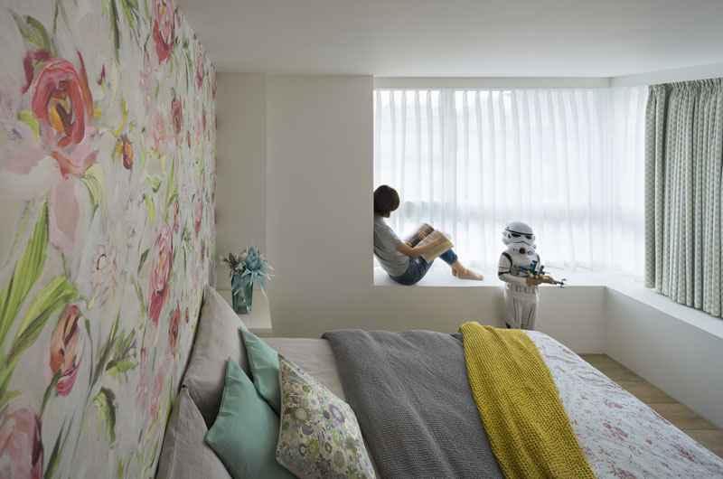 star-wars-apartment_130716_10
