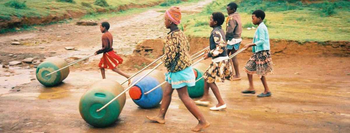 Hippo-Water-Roller-bidon-roue-002