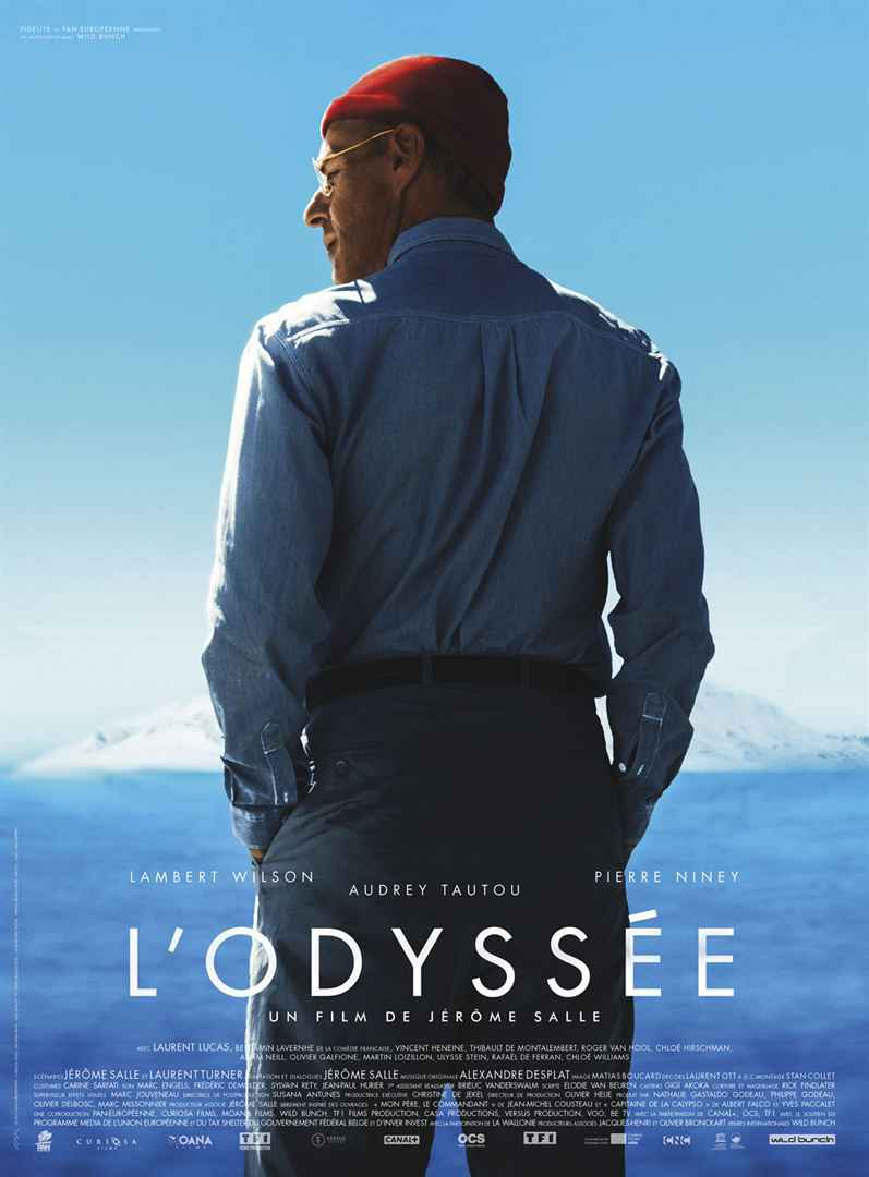 affiche-l-odyssee-001
