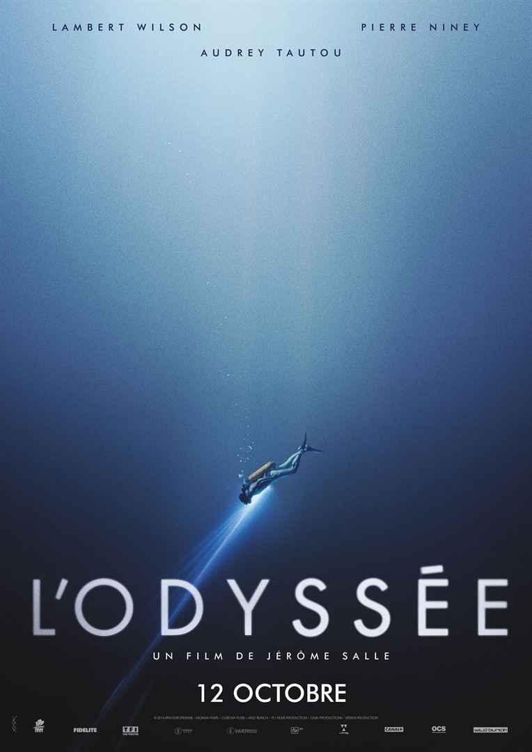 affiche-l-odyssee-002