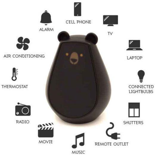 bearbot-001