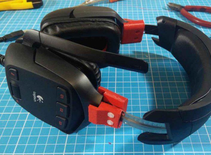 casque-G35-imprimante-3d