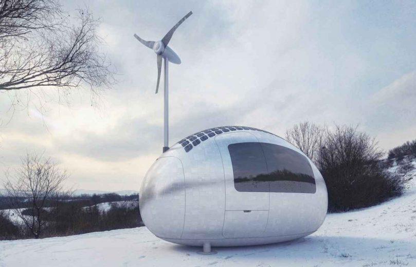 ecocapsule-maison-autonome-004