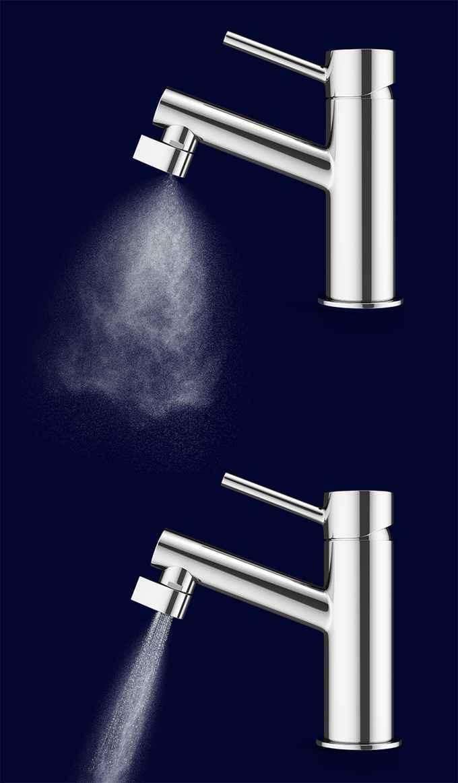 altered-nozzle-001