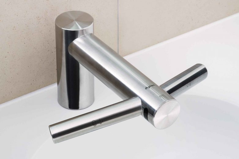 dyson-airblade-tap-005