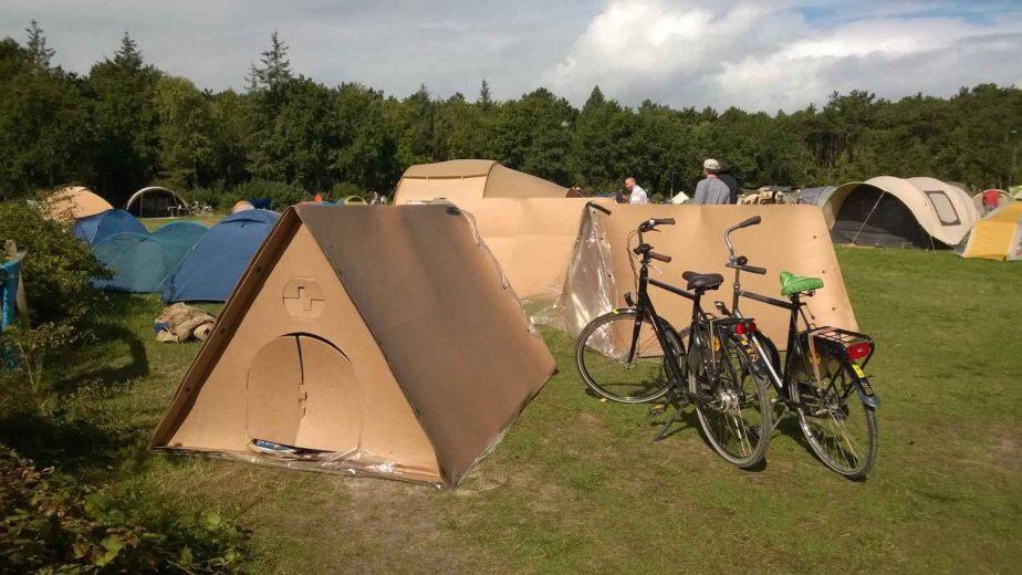 kartent-cardboard-tent-002