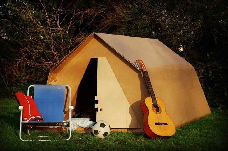 kartent-cardboard-tent-003