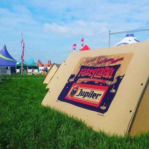 kartent-cardboard-tent-005