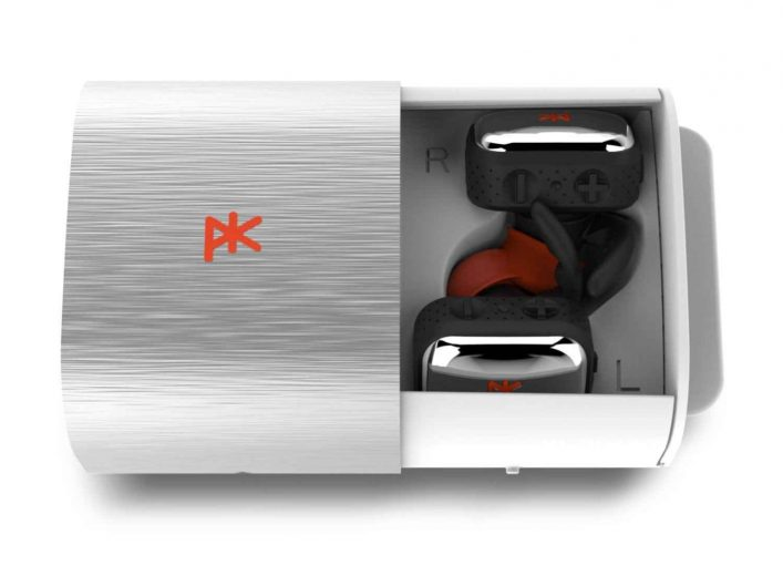 kasq-pkparis-002