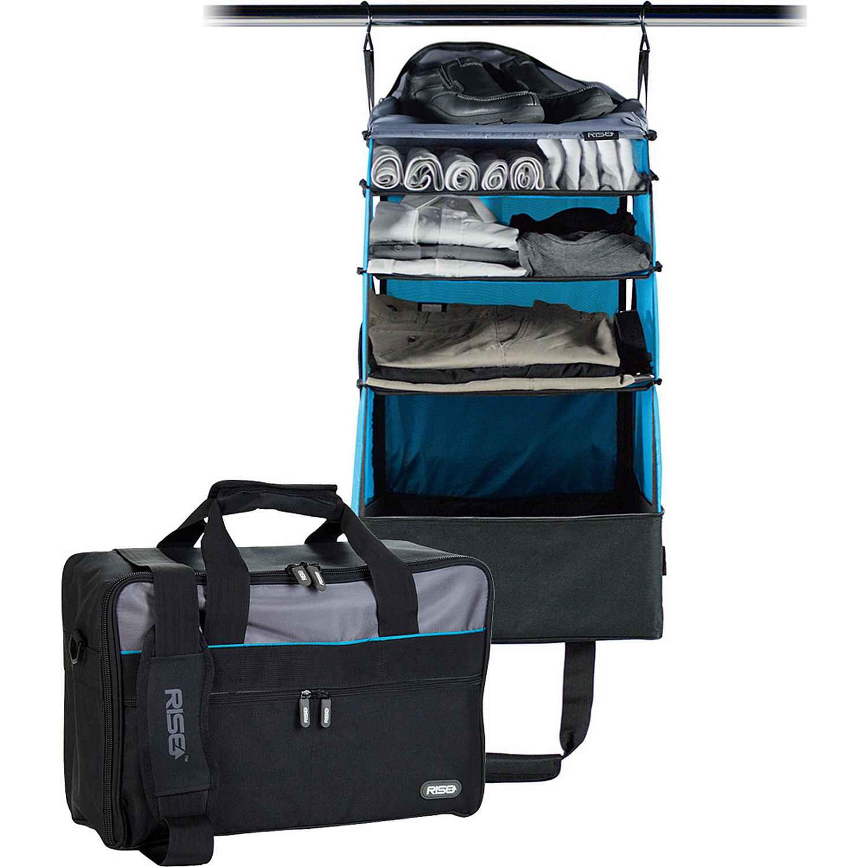 risegear-valise-etagere-004