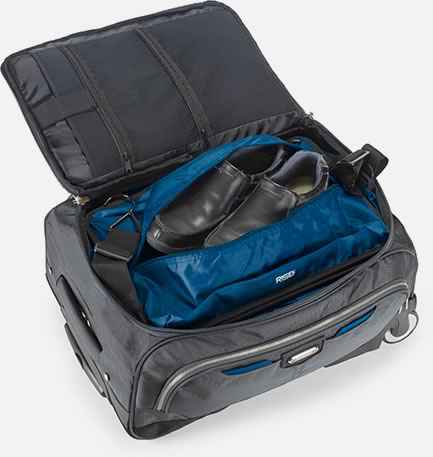 risegear-valise-etagere-010