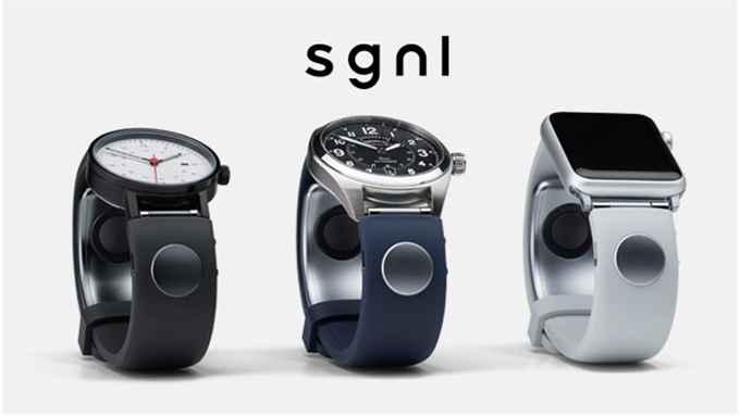 sngl-001