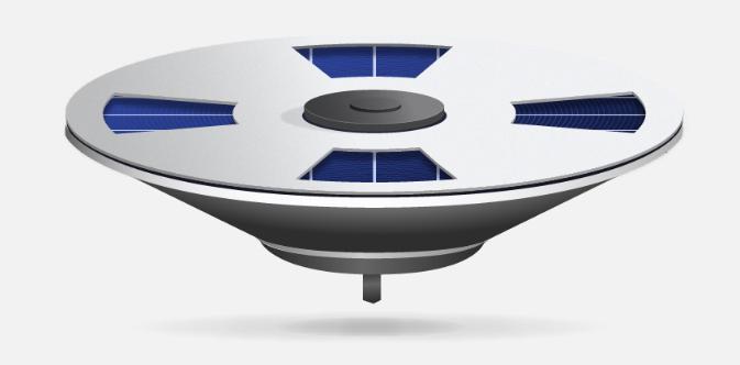 saurea-moteur-solaire-001