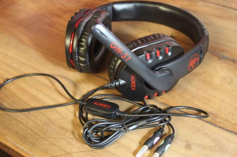 test-casque-gamer-aukey