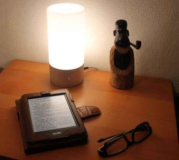 test-lampe-ambiance-aukey