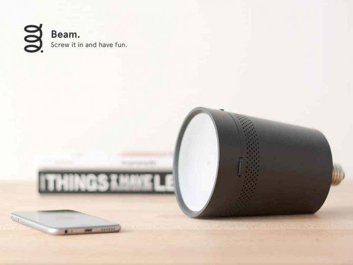 beam-pico-projecteur-002