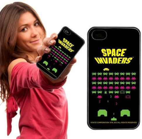 coque-invaders
