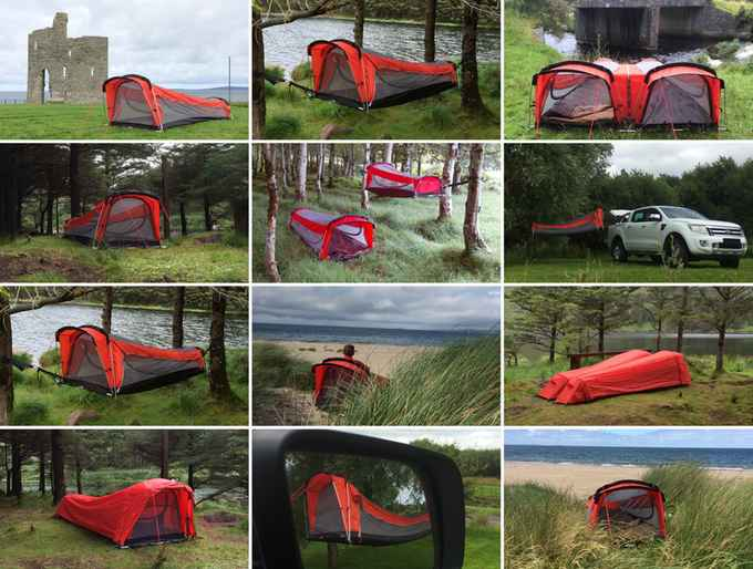 crua-hybrid-tente-hamac-004