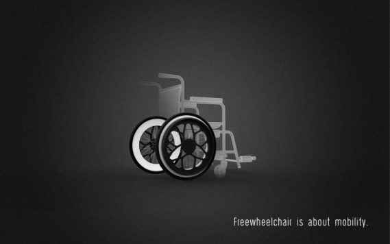 freewheelchair-fauteuil-roulant-002
