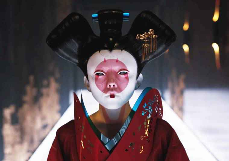 ghost-in-the-shell-movie-teasers-001