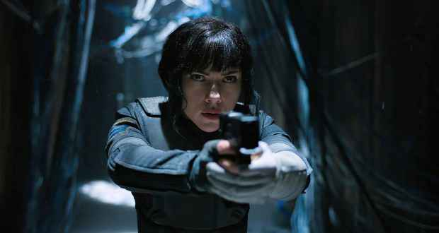 ghost-in-the-shell-movie-teasers-004