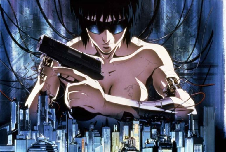 ghost-in-the-shell-movie-teasers-005
