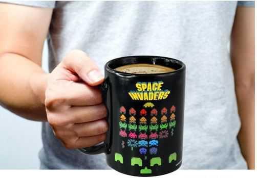 mug-thermoreactif-space-invaders-1