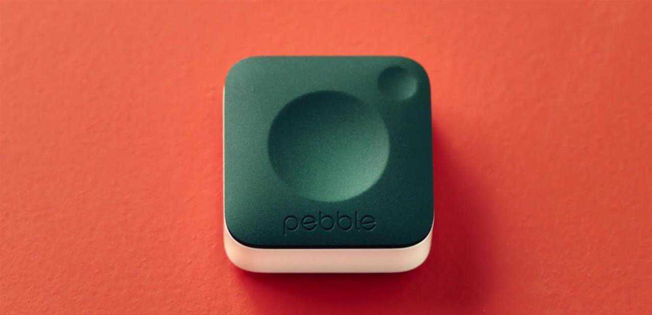 pebble-core-001