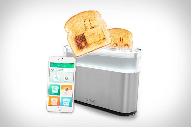 toasteroid-001