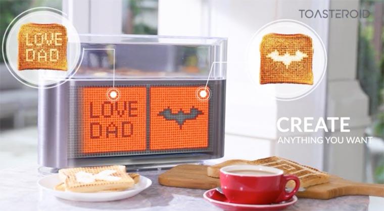 toasteroid-002