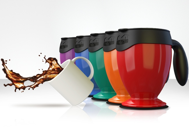 ultimate-unbeatable-mighty-mug-bottle-004