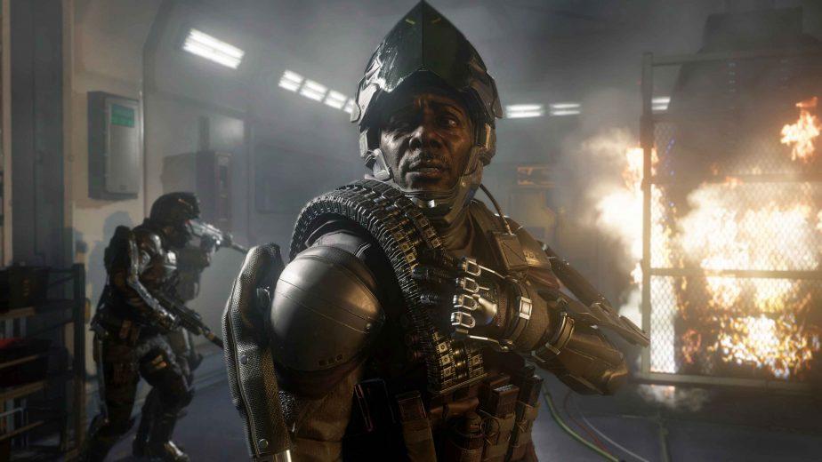 03-advanced-warfare-2