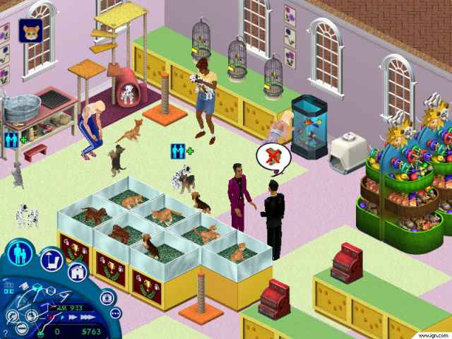 07-the_sims_unleashed_05