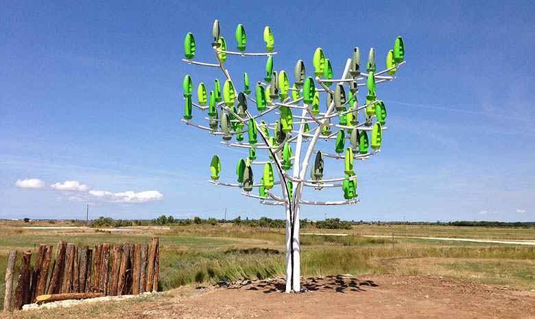 arbre_a_vents-002