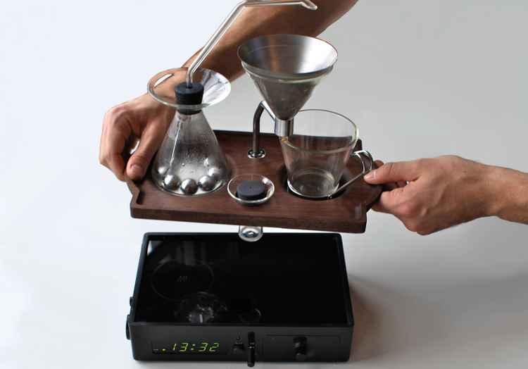 barisieur-reveil-cafe-016