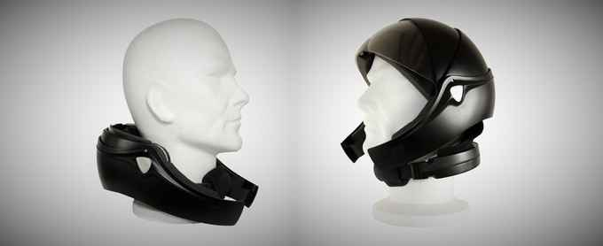 casque-golem-innovation-001