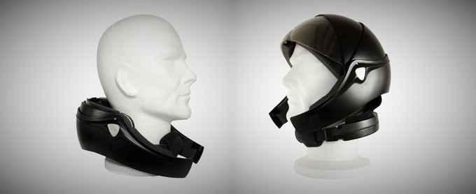 casque-golem-innovation-001