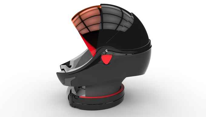 casque-golem-innovation-003