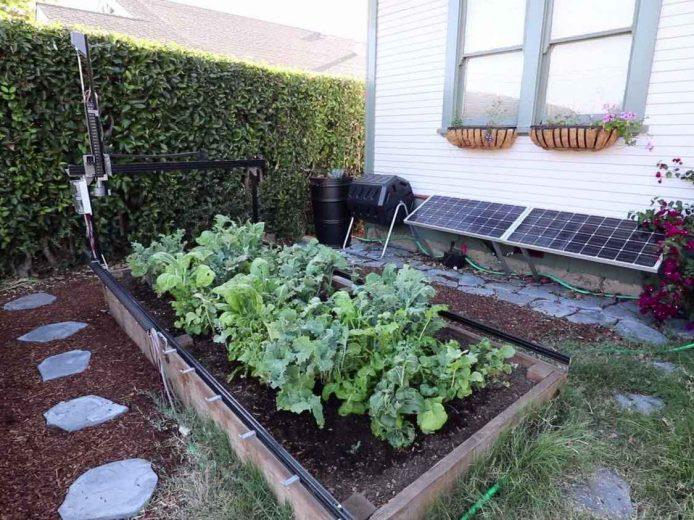 farmbot-robot-jardinier-002