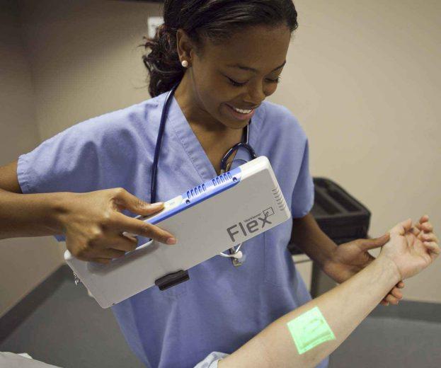 flex-veine-peau-02