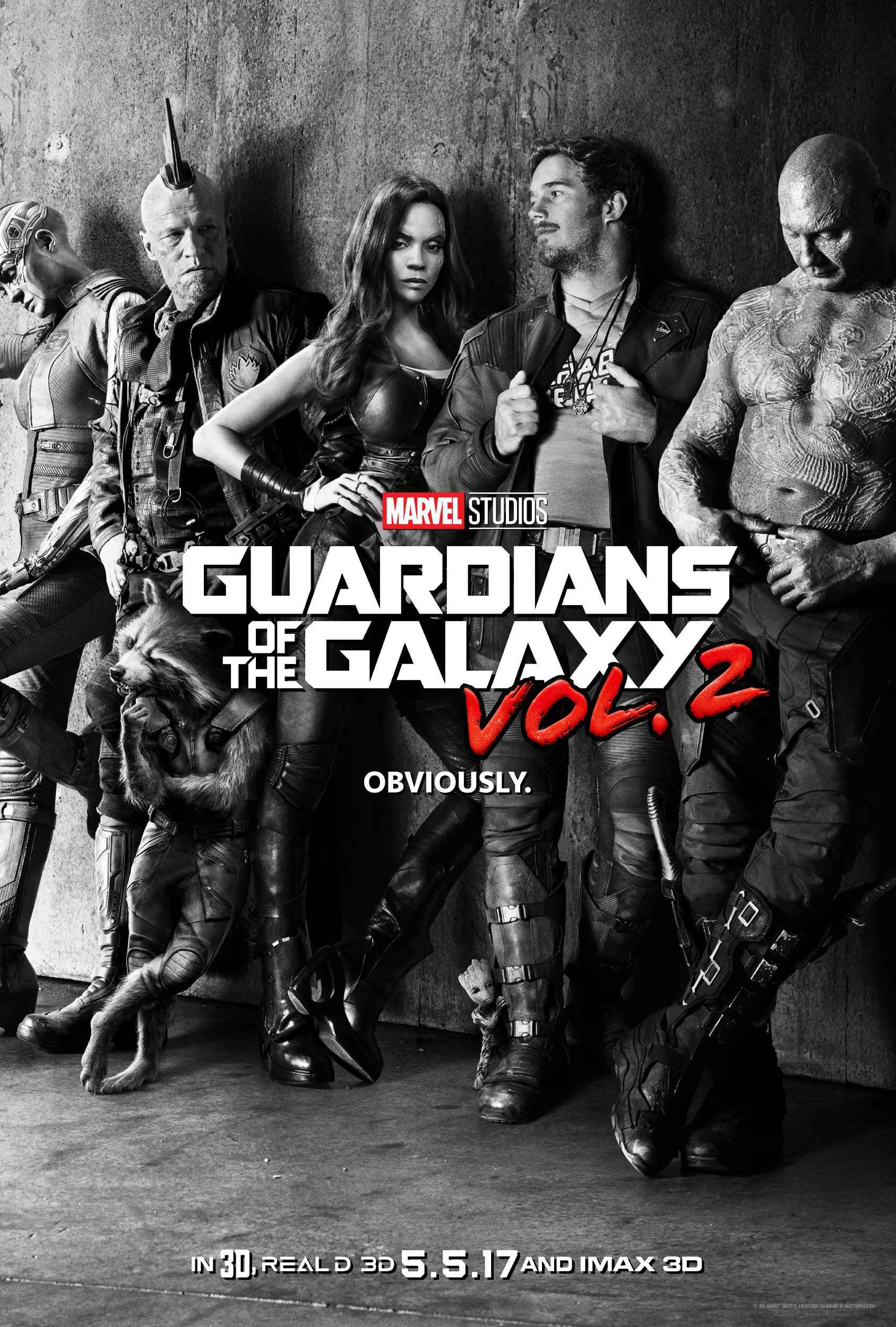 guardians_of_the_galaxy2_teaserposter_marvel_101916
