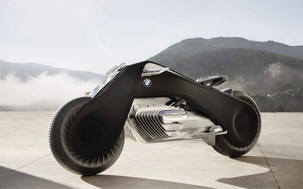 moto-bmw-nextvision100-001